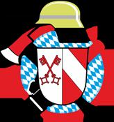 Freiwillige Feuerwehr Schlicht